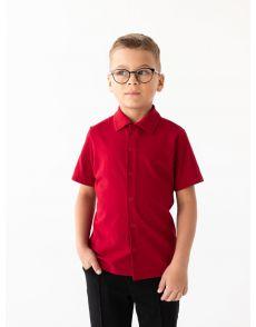 Рубашка КР(74-116)