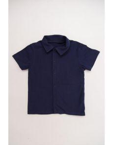 Рубашка КР